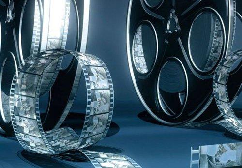 kinoproizvodstvo.jpg